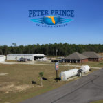 Peter Prince Aviation Center – Weather